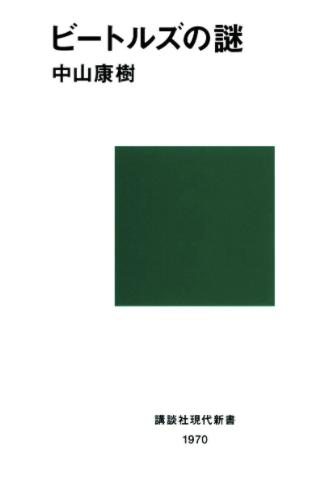 2021-04-14_1028
