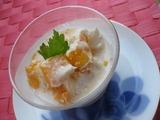 mikan-yogurutoWeb