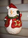 2008_1130クリスマス0391
