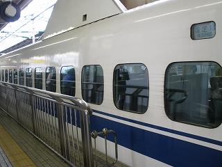 P4021337
