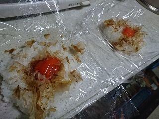 イチ 冷凍 ご飯 あさ