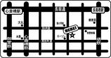 caliente-map-kakomi-1