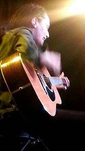 2014ギター