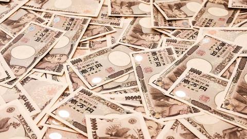 10万円一律