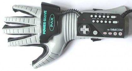 NEC 腕が仮想キーボード