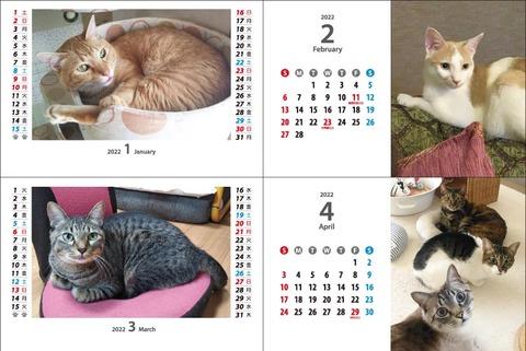 カレンダー2022_1