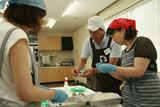 140820荒田お魚料理教室02