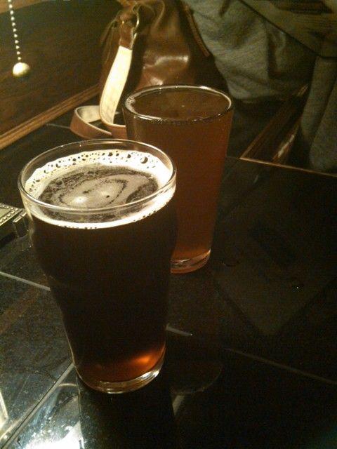 L_brewing_2011_11_26_06.jpg