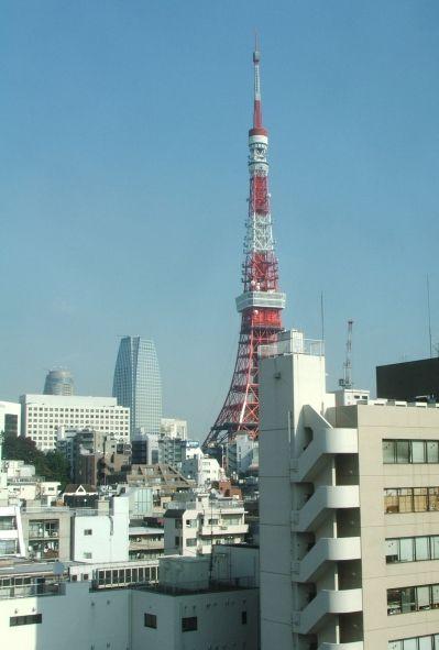 tokyo_tower_200711.jpg