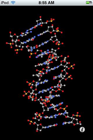 molecule_20080713.png