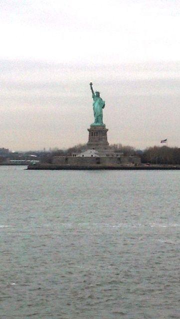 2012-12-26_Statue_Liberty.jpg