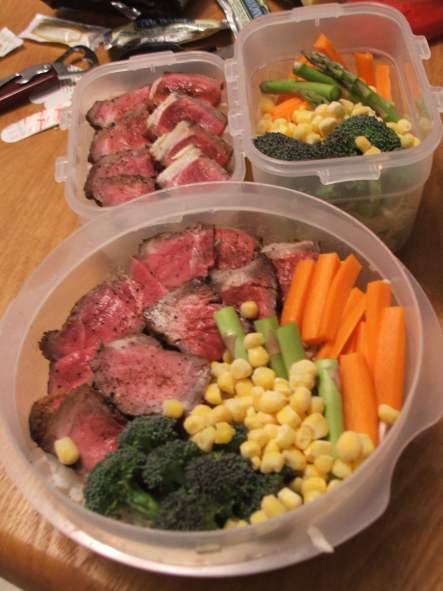 2009_0221_肉丼
