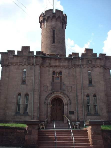 Prison2004_0523AA.jpg