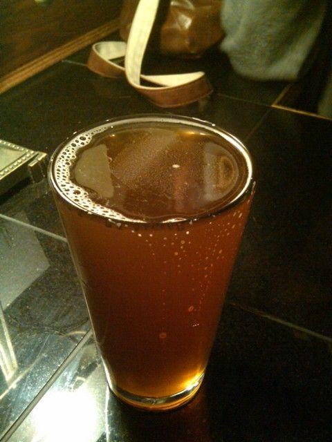 L_brewing_2011_11_26_07.jpg
