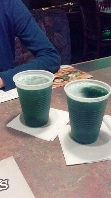 2012-03-17_green_beer.jpg