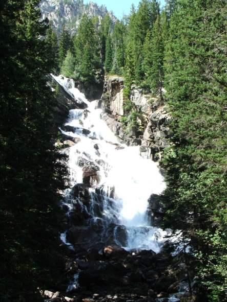 trail_06_Teton.jpg
