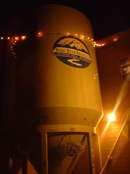 s_river_brewery00.jpg