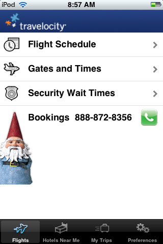 travelocity_20080713.png