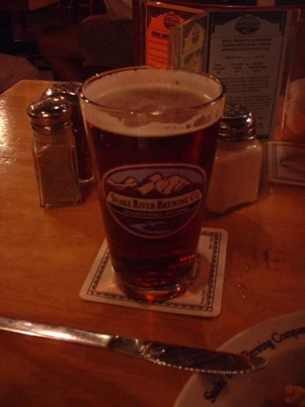 s_river_brewery06.jpg