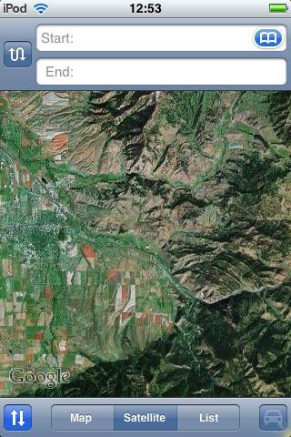 GoogleMap_SS.jpg