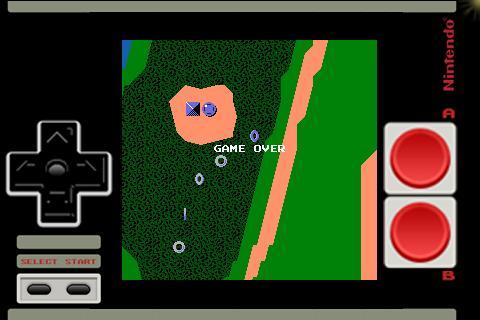 Nintendo_SS.jpg