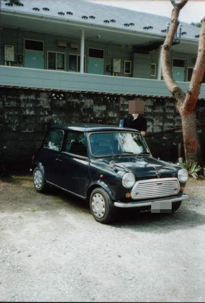 sanriku1993_03.jpg