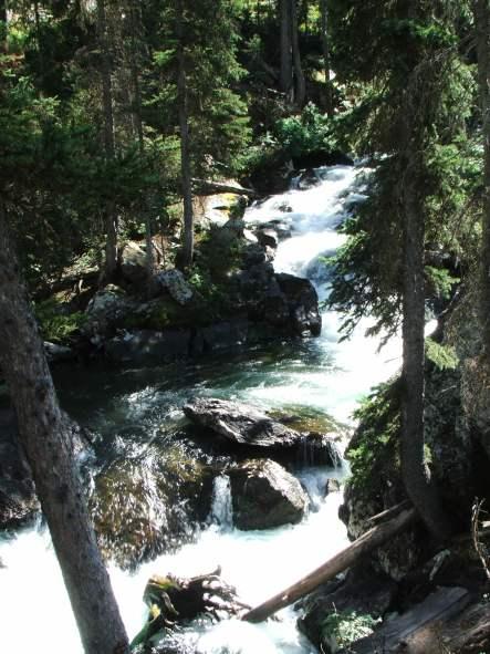 trail_04_Teton.jpg