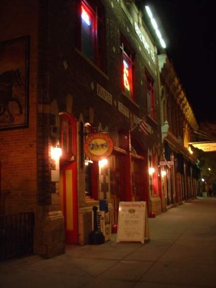 Firehouse2005_1026(003).jpg