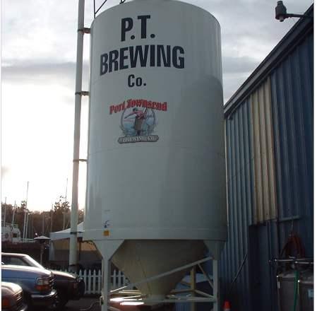 PT_brewing_03.jpg