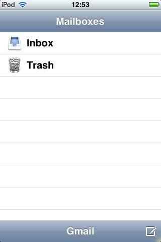 Mail_SS.jpg