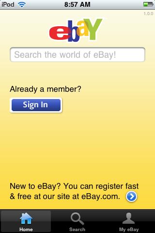 ebay_20080713.png