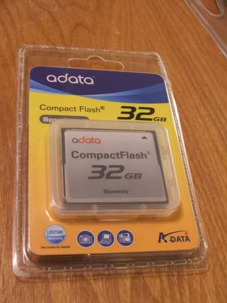 iPod_improve_04.jpg