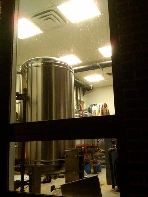 L_brewing_2011_11_26_03.jpg