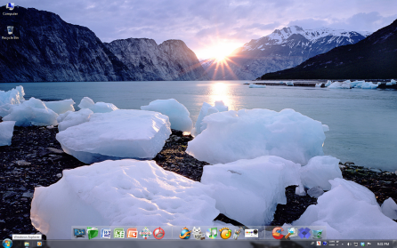 windows7_desktop.png
