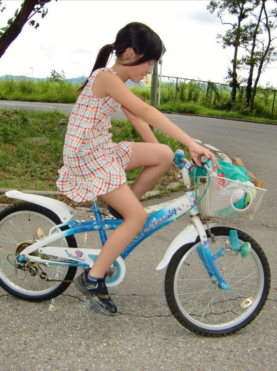 【小中学生】♪美少女らいすっき♪ 368 【天てれ・子役・素人など】©2ch.net->画像>105枚