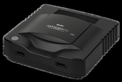Neo-Geo-CD-TL-FL