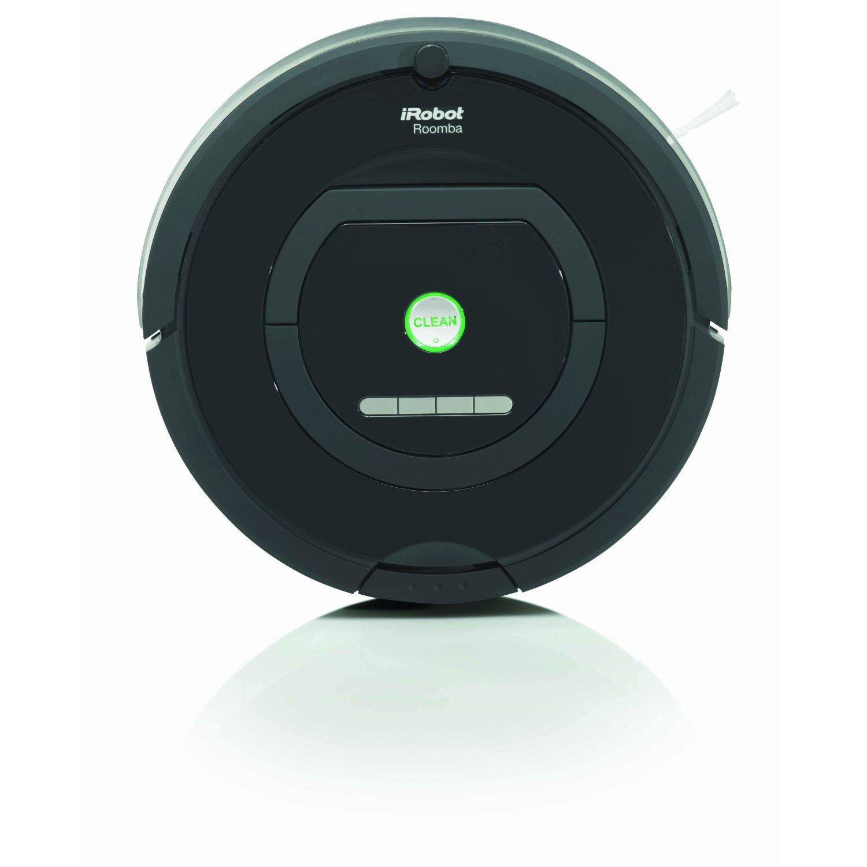 iRobot Roomba 自動掃除機 ルンバ 77