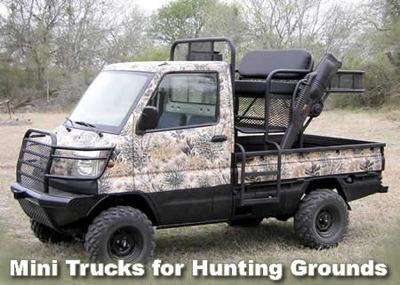 mini-truck-hunting