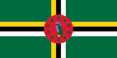 Dominica.svg