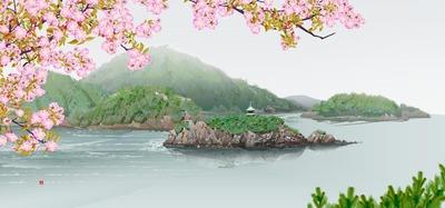 YUMENOtomonoura