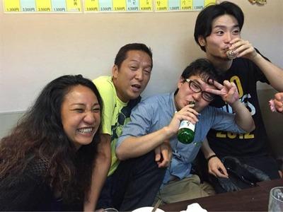 rinobue_itodaisuke_kinotoshiki_okudaaki_sealds