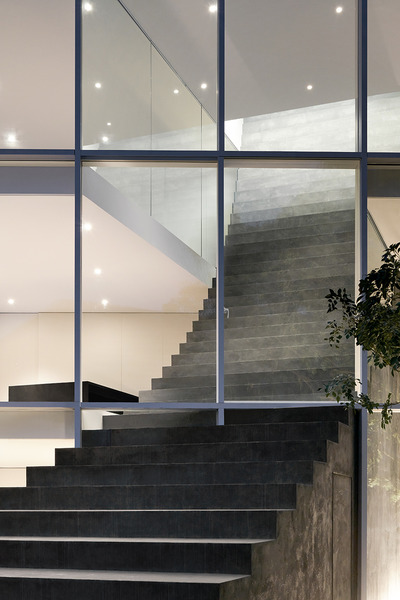 stairway_house31_daici_ano