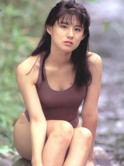 nakae-yuri27up