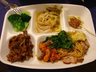 worldly_school_lunches_640_20