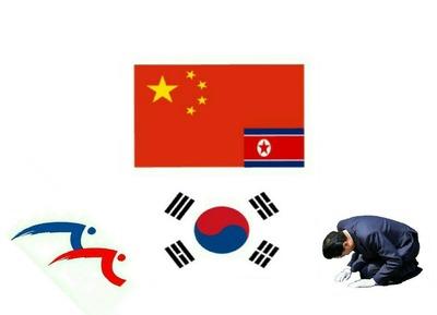鳩山由紀夫「日本は朝鮮人の強制動員を謝罪しろ!」