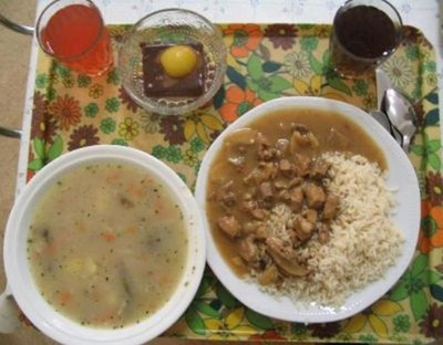 worldly_school_lunches_640_18