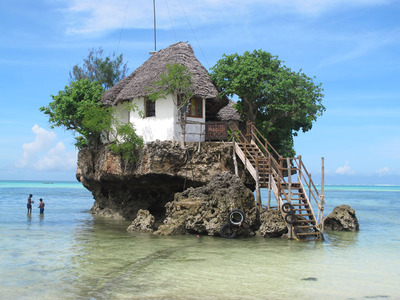 the-rock-restaurant-in-zanzibar