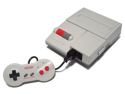 New_Famicom