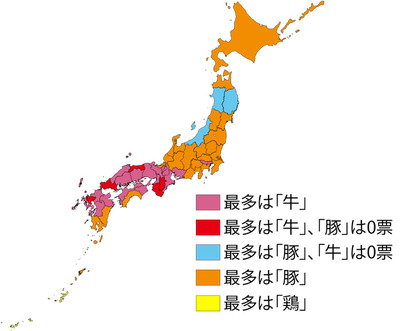 town20140227gyu_buta_zenkokumap