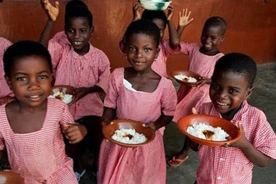 worldly_school_lunches_640_29